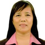 Maryvic R. Francisco