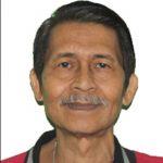 Carlos R. Miranda JR.