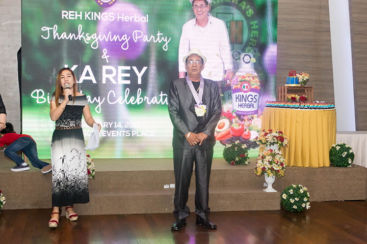 REH KINGS Herbal Food Supplement, Official website, Ka Rey KINGS Herbal, Ka Rey Herrera kings herbal, Herbal supplement in the Philippines, Herbal supplement for diabetes, herbal supplement