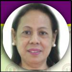 Cecilia P. Arceo