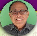 DELFIN JR. P GUBATAN