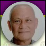 PEDRO G. BUENA