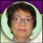 ROSALINDA R. ALAIR