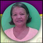 YOLANDA M. PAGGAO