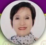 ANALITA L. PASCUAL