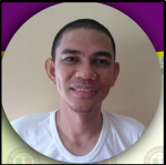 CHRISTOPHER D. UNCIANO