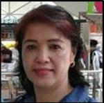 ELIZABETH P. NARIDO