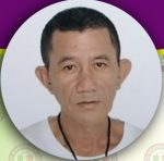 JOSELITO R. TORRES
