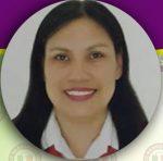 MA. LIZA D. GABION