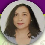 MARIELIZA C. APALE