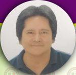 FERNANDO D. FERNANDEZ